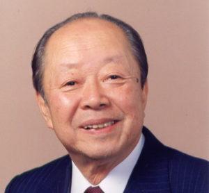4572 300x278 - 宮澤エマの父がすごい!祖父は総理大臣!ミュージカル女優でも活躍中