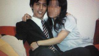 img66dd5f5czikczj 320x180 - 横粂勝仁は恋愛バラエティあいのり出身の弁護士!結婚して嫁がいた!