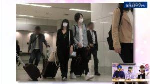 前田裕二の年収は意外と低かった!前田裕二流メモ術がすごい!