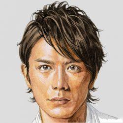 ジャニー喜多川,少年愛 内容 被害者,お気に入り,年収,総資産