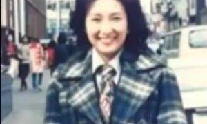 166 300x180 - 吉川美代子の若い頃が美人!結婚と離婚歴が2回!田中みな実と確執が