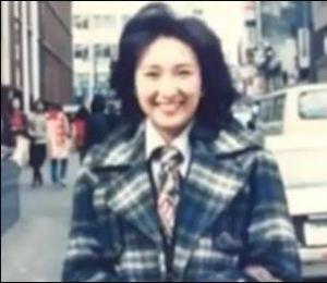 吉川美代子の若い頃が美人!結婚と離婚歴が2回!田中みな実と確執が