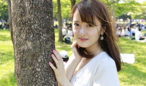7 500x295 - 村田琳は蓮舫の息子で現役アイドル!双子が美人モデル!学歴はどこ?