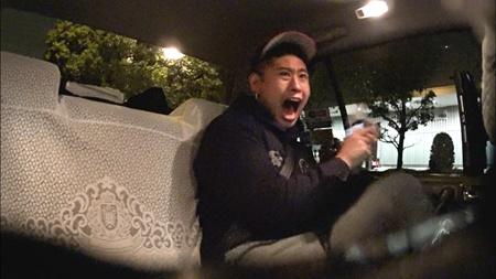 ワタリ119に発達障害の疑惑が!ドッキリ番組で人気に火がついた!