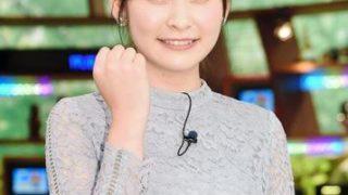 11650383 320x180 - 岩田絵里奈アナのモノマネが似てる!俳優の大沢たかおが元彼氏だった