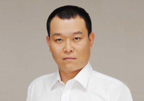 千原せいじの刺青がやばい!在韓で韓国人の疑惑が!息子がかわいすぎ