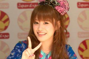 1200px Morning Musume 20100703 Japan Expo 29 300x200 - 高橋愛が作ったカレーが汚物!不妊症が原因で子供を作れない疑惑が!