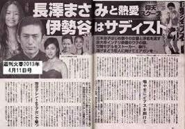 【2019年】薬物療法疑惑や逮捕秒読みの芸能人を実名で発表!