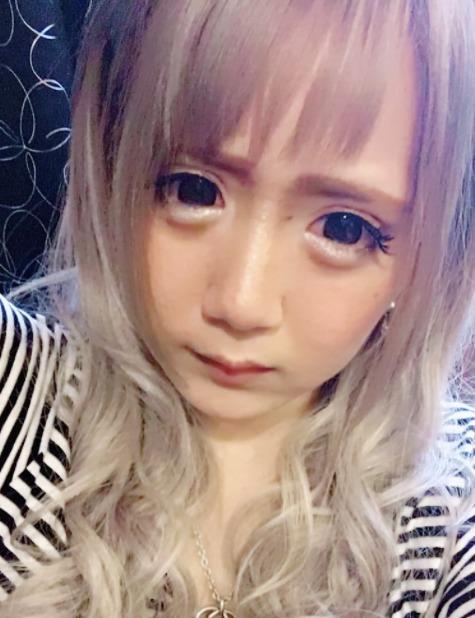2017 06 21 10h51 30 - 多田さんの仕事はバー店長!目と鼻の整形を告白!すっぴんがかわいい