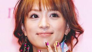 20181130 asagei hamasaki 320x180 - 浜崎あゆみに薬物疑惑が浮上!歌姫Xはあゆしか当てはまらない!