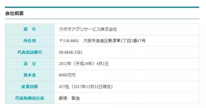 .jpg - 飯塚幸三の息子はクボタの社長じゃない!自宅は板橋区弥生町だと特定!