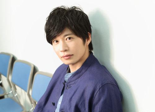 田中圭が薬で逮捕の可能性が!嫁のさくらが美人すぎ!実は高学歴だった