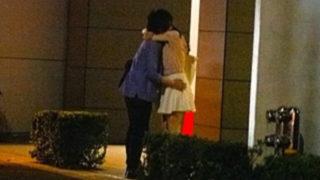 7 320x180 - 松村沙友理は路上キスで既婚者と不倫してた!それが原因でぼっちに!