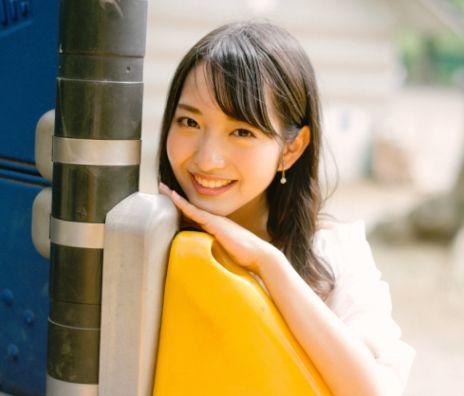 藤本万梨乃アナの彼氏はチャウコンだった!高校は福岡のお嬢様学校!
