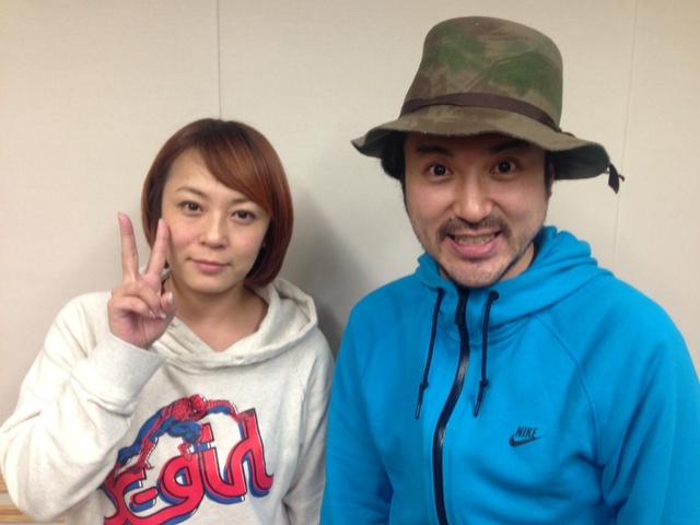 佐藤仁美がライザップで痩せた!彼氏は岡田准一!堀越時代に交際した