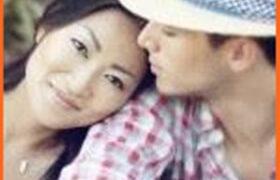 8e2760f26b9eb21bd774c9967f61498d 1 280x180 - ボビージュードの嫁がかわいい!日本人に対して怒り!