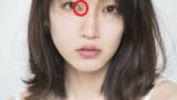yoshioka 1 160x90 - 吉岡里帆が目頭切開しすぎ!明らかに目を整形していると話題に!
